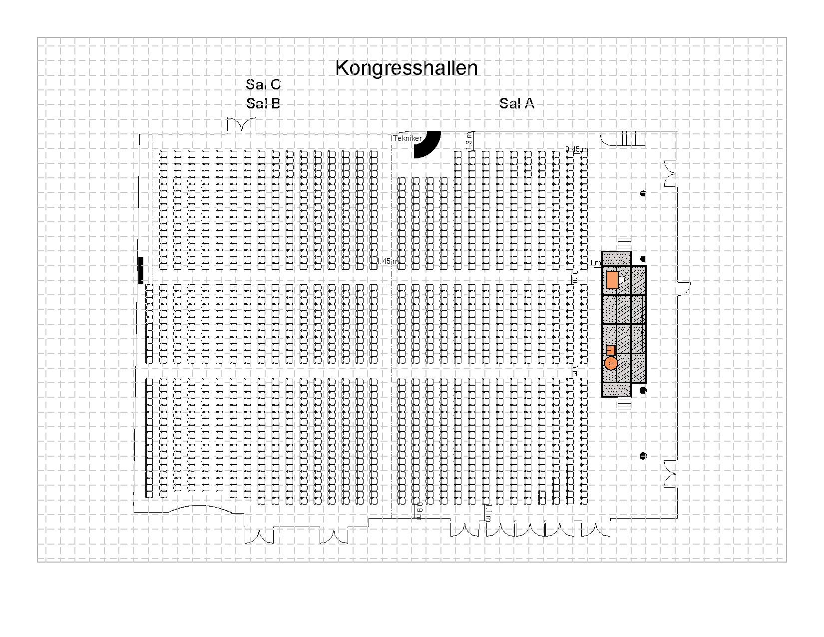 Kino 1473