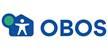 OBOS. Logo.